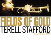 Terell Stafford Quintet: Fields of Gold