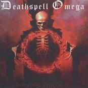Sob A Lua Do Bode / Demoniac Vengeance