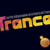 Darude: Trance
