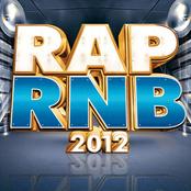 RAP RNB 2012 Le Gros Son Urbain