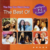 The Day You Went Away - The Best Of M2M