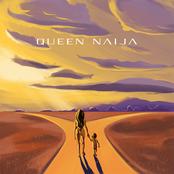Queen Naija: Queen Naija