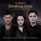 The Twilight Saga: Breaking Dawn - Part 2 (Original Motion Picture Soundtrack)
