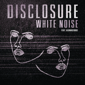 White Noise (feat. AlunaGeorge) by Disclosure