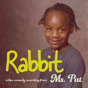 Ms. Pat: Rabbit
