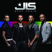 Beat Again - Single