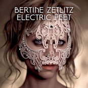 Electric Feet