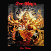 Cro-mags: Best Wishes