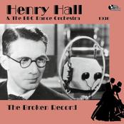 Henry Hall: The Broken Record (1936)