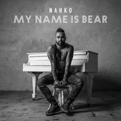 Nahko: My Name Is Bear