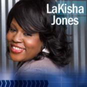LaKisha Jones: American Idol 6