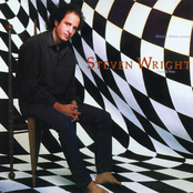 Steven Wright: I Have a Pony