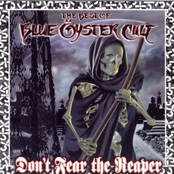 The Best of - Don't Fear The Reaper
