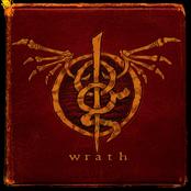 Lamb Of God: Wrath