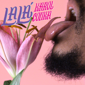 Lalá - Single