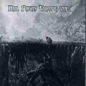 Hail Pagan Europe Vol.1