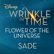 "Flower of the Universe (From Disney's ""A Wrinkle in Time"")"
