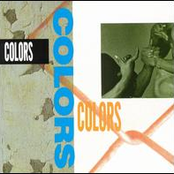 Colors Soundtrack