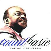 Count Basie - Blues for Joe Turner