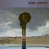 The Rains - EP