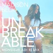 Unbreakable (Monsieur Adi Remix)
