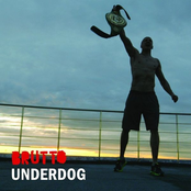 Underdog (single)