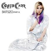 Skitszo (Part 4)