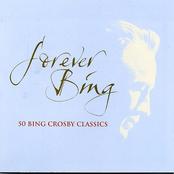 Forever Bing (disc 1)