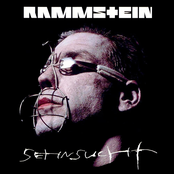 Sehnsucht [Limited Edition]
