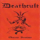 Obscene Sessions