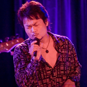 jin hashimoto