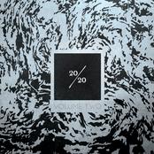 20/20, Vol. 2