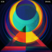 EOB: Brasil