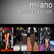 Milano House Fashion
