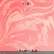 For Love (feat. klei)