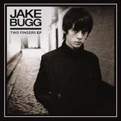 Jake Bugg: Two Fingers EP