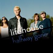 Halfway Gone - Single