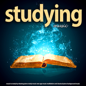 Music to Study by Relaxing Piano Study Music New Age Music Meditation and Classical Piano Background Music