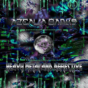 Heavy Metal and Reflective - Single