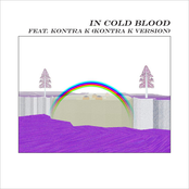In Cold Blood (feat. Kontra K) [Kontra K Version]