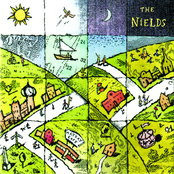 The Nields: If You Lived Here You'd Be Home Now