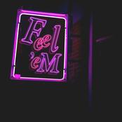 Feel'eM - EP