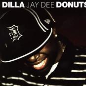 Donuts (Advance)