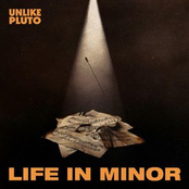 life in minor