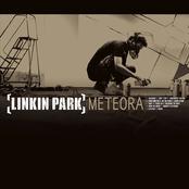 Linkin Park - Meteora (Bonus Edition)