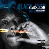 The Blosh EP