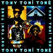 Toni Tony Tone: Sons Of Soul