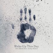 Wake Up This Day