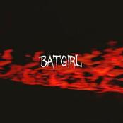 Batbxy [Explicit]
