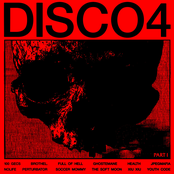 Health: DISCO4 :: PART I